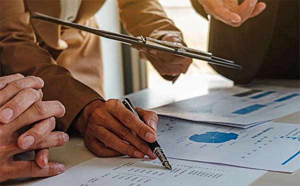 Springdale Bookkeeping Services